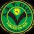 as-vita-club