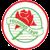 adamstown-rosebud-fc