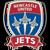 newcastler-jets-gencler