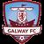 galway-united-fc