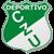 deportivo-caaguazu