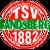 tsv-landsberg