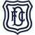 fc-dundee