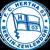 fc-hertha-03-zehlendorf