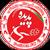 padideh-shahre-khodrou-khorasan-fc