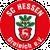 sc-hessen-dreieich