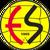 Eskişehirspor U21