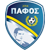 pafos-fc
