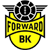bk-forward