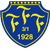 falkenbergs-ff