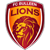 fc-bulleen-lions
