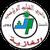 shabab-al-ghazieh