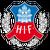 helsingborg-if