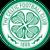 celtic-lfc
