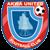 akwa-united-fc