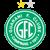 guarani-fc-sp