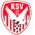 kapfenberger-sv-1919