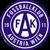 young-violets-fk-austria-wien
