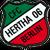 charlottenburger-fc-hertha-06