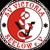 sv-victoria-seelow