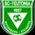 sc-teutonia-watzenborn-steinberg