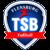 tsb-flensburg