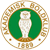 akademisk-boldklub-gladsaxe