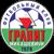 granit-mikashevichi