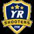 york-region-shooters