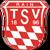 tsv-rainlech