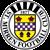 FC St Mirren