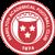 Hamilton Academical FC