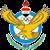 air-force-sports-club