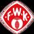 kickers-wurzburg