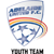 adelaide-united-youth-fk