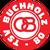 buchholz-08