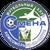 fc-smena-komsomolsk-na-amure