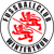 fc-winterthur