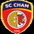 sc-cham