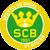 sc-bruhl