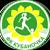 fk-kubanochka-krasnodar