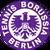 borussia-berlin