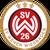 sv-wehen-wiesbaden