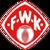fc-wurzburger-kickers-ii