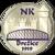 nk-brezice-1919