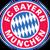 FC Bayern Münih