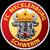 fc-mecklenburg-schwerin