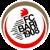 fc-bari-1908