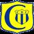 deportivo-capiata-reserve