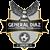 general-diaz-reserve